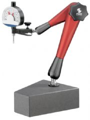 FISSO Strato µ-Line Precision Model: A-33 P + G - With Granite Base - 3D gauging arm